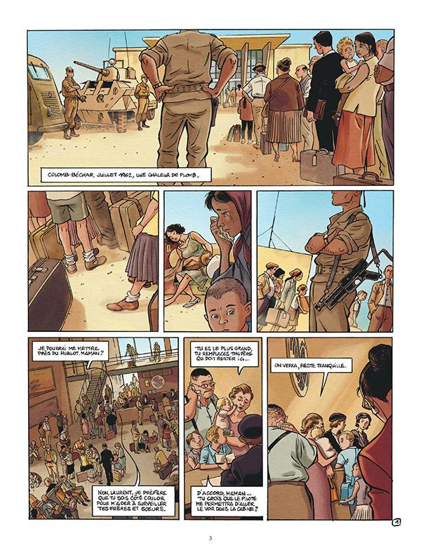 Quelques nouvelles du mainstream - Page 4 Non-re11