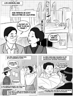 Les romans graphiques - Page 2 Nous_z10