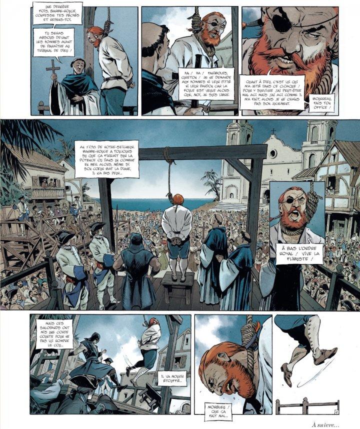 Barbe-Rouge le retour !.... - Page 5 Nouvel12