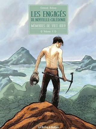 Voyages et bandes dessinées - Page 2 Nouvel17