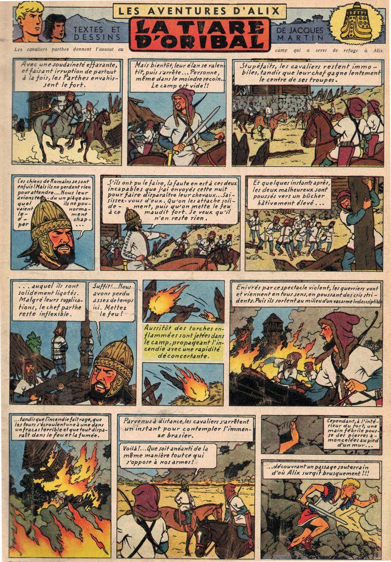 La Tiare d'Oribal - Page 4 Oribal10