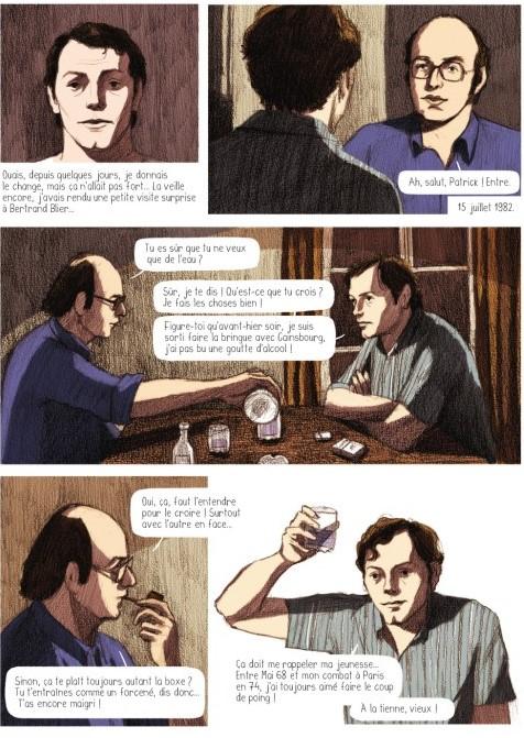 """Les """"biopics"""" en BD - Page 3 P-dewa11"""