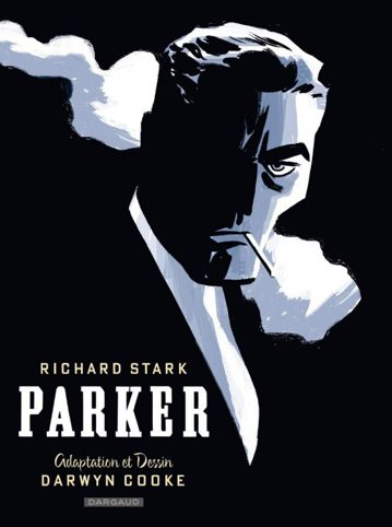 Darwyn Cooke Parker10