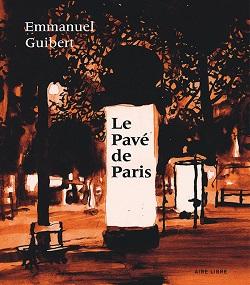 Les facettes d'Emmanuel Guibert - Page 2 Pavzo_10