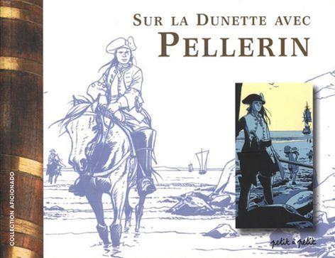 Références et monographies d'auteurs - Page 6 Peller12