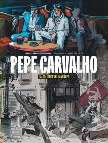Bandes dessinées espagnoles - Page 5 Pepe-c10