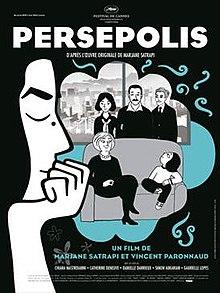 Bandes dessinées au Cinéma - Curiosités - Page 2 Persep10