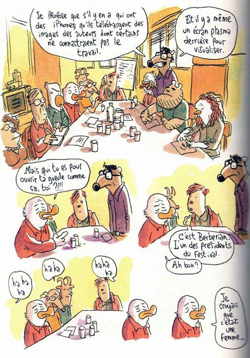 Les BD qui racontent la BD - Page 3 Petit-16