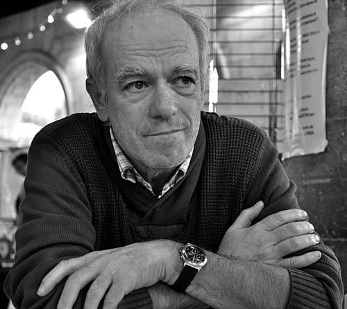 Jean-Claude Pertuzé : in memoriam Photo15