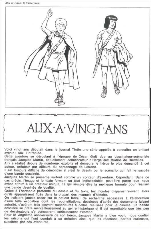 Images peu connues d'Alix - Page 10 Phzoni10