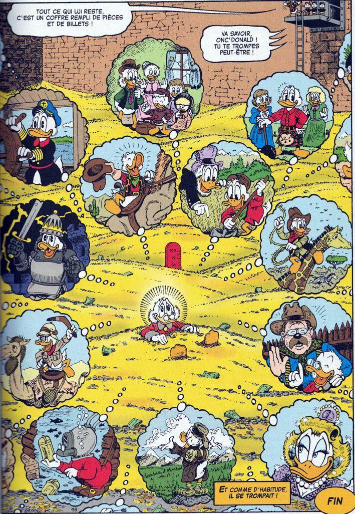 La case mémorable - Page 10 Picsou13