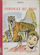 Un dessinateur nommé Pierdec Piroul10