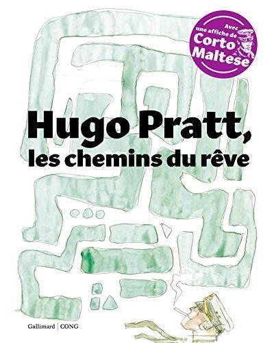 Quoi de neuf sur Hugo Pratt - Page 16 Pratt-15