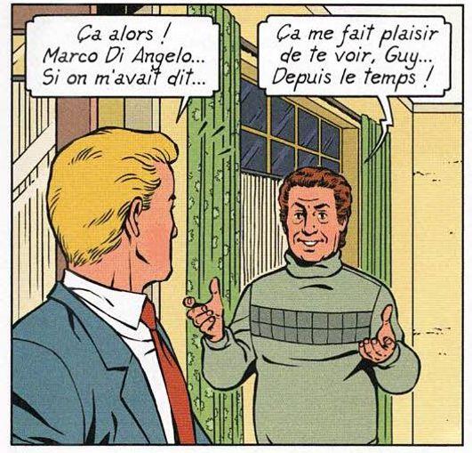 Le principe d'Heisenberg, par François Corteggiani et Christophe Alvès - Page 5 Princi10
