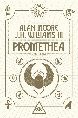 Alan Moore le Grand - Page 2 Promet10