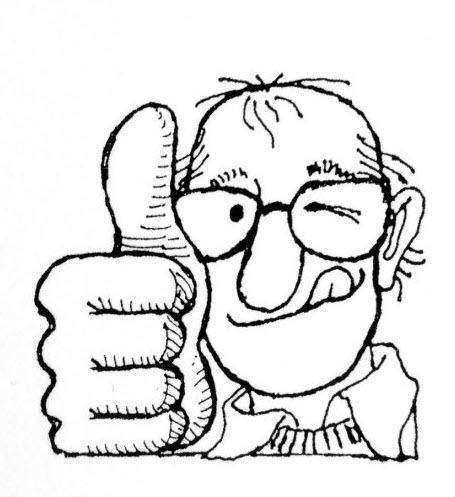 Mafalda Quino-13