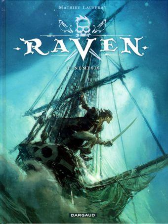 Vous n'avez pas acheté mais vous vous posez la question - Page 12 Raven-10