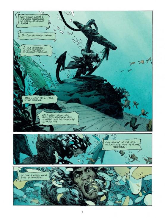 Vous n'avez pas acheté mais vous vous posez la question - Page 12 Raven-11