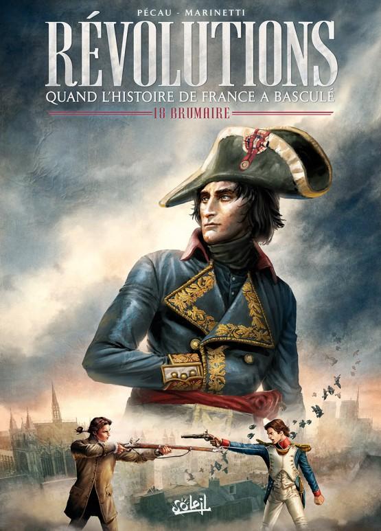 Napoleon Revolu10