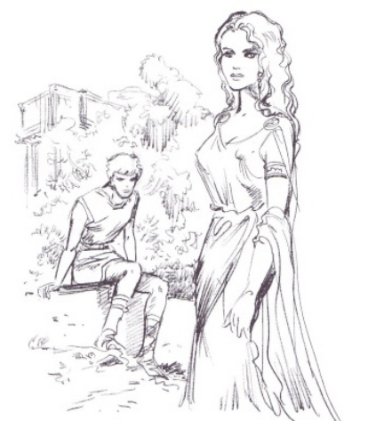 Les romans d'Alix Roman_11
