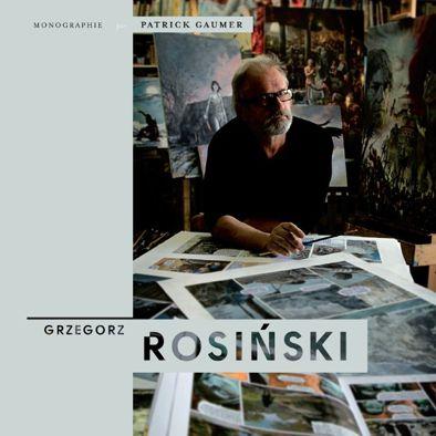 Références et monographies d'auteurs - Page 3 Rosins11