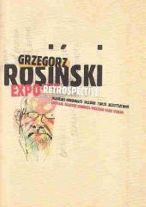 La puissance créatrice de Rosinski - Page 3 Rosins13