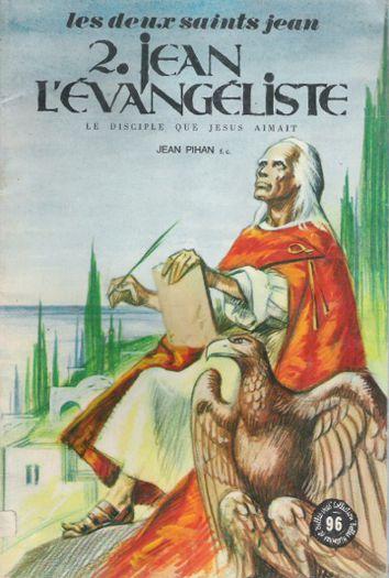 Alain d'Orange Saint-17
