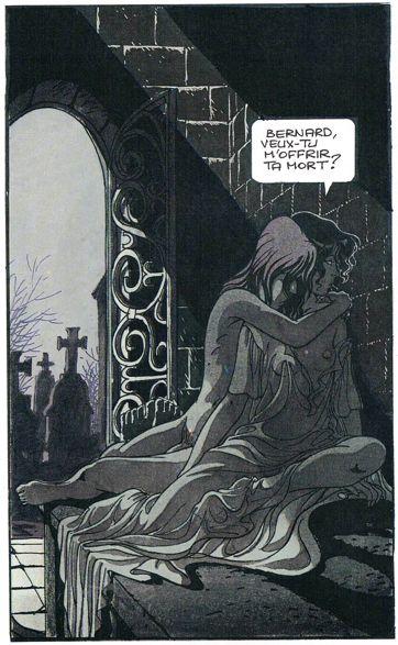 La case mémorable - Page 11 Sambre10