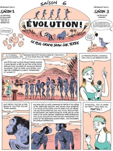 Je viens de lire - Page 17 Sapien14