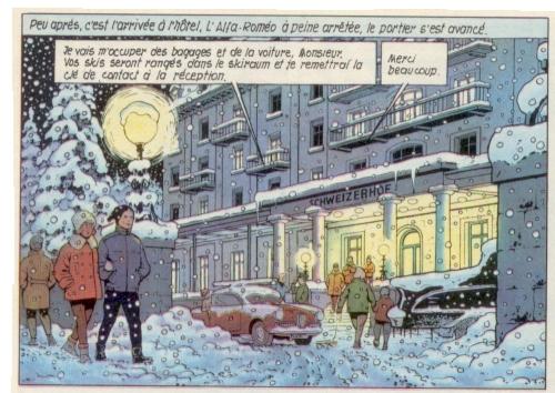 Le Mystère Borg - Page 2 Schwei10