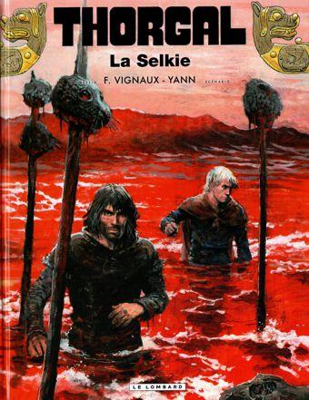 Thorgal - Page 17 Selkie10