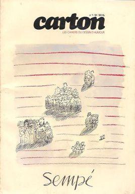 Références et monographies d'auteurs - Page 9 Sempzo11