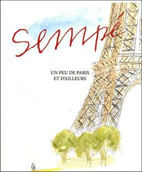 Références et monographies d'auteurs - Page 9 Sempzo13