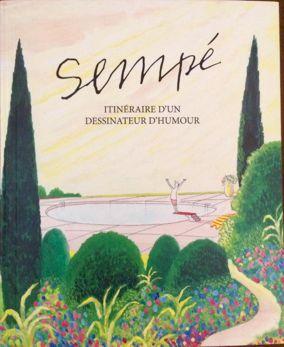 Références et monographies d'auteurs - Page 9 Sempzo14
