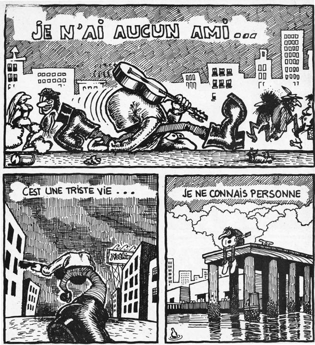 La case mémorable - Page 8 Shelto11