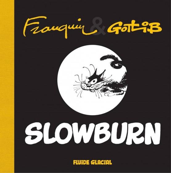 Franquin mania - Page 24 Slowbu10