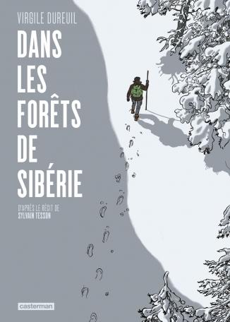 Voyages et bandes dessinées Soif-d10