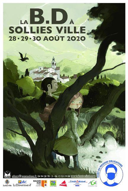 Festivals et expositions 2ème partie - Page 15 Solizo10