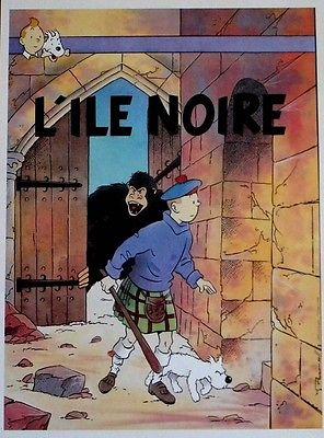 Trouvailles autour de Tintin (deuxième partie) - Page 8 Somon_10