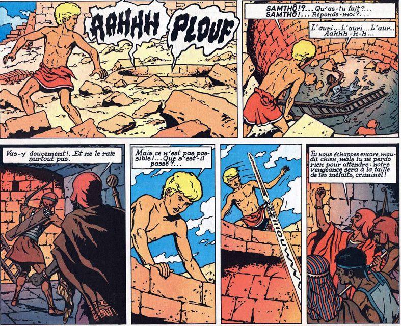 Le spectre de Carthage - Page 2 Spectr16