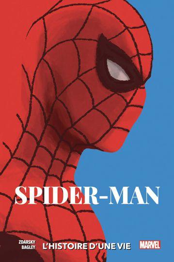 Comic books et super-héros - Page 4 Spider11