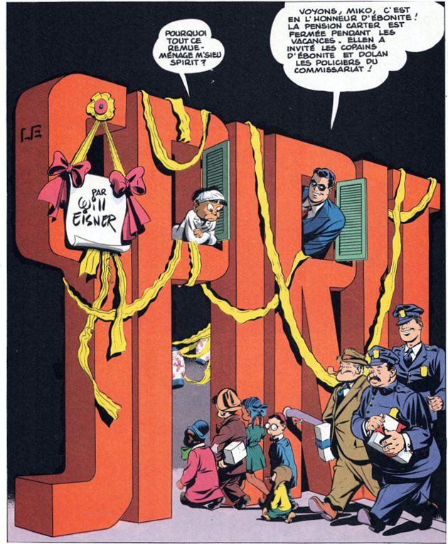 La case mémorable - Page 11 Spirit10