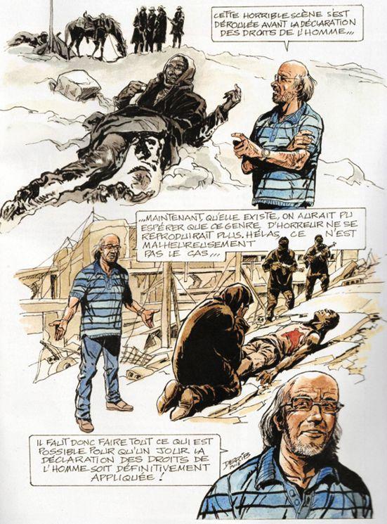 Journal de Spirou : les numéros spéciaux - Page 4 Spirou21