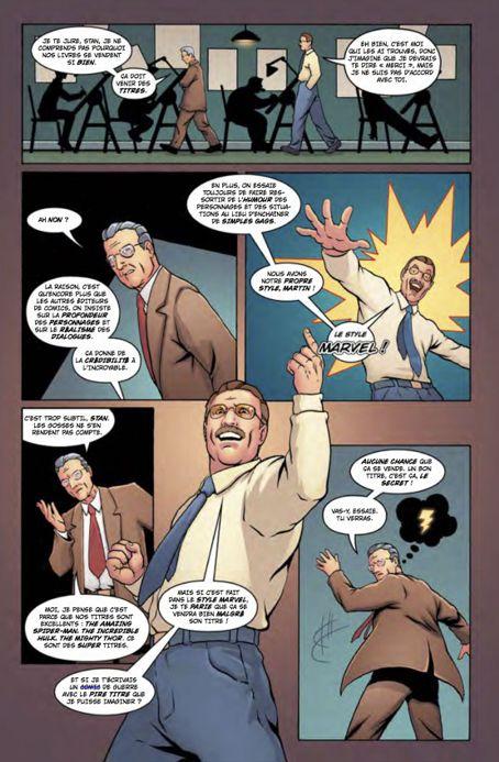 Les BD qui racontent la BD - Page 3 Stan-l11