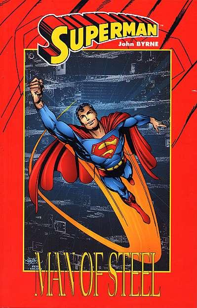 Comic books et super-héros - Page 2 Superm10