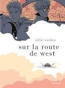Les romans graphiques - Page 2 Sur-ro10