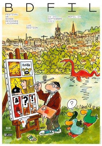 Festivals et expositions 2ème partie - Page 16 Tardi-13