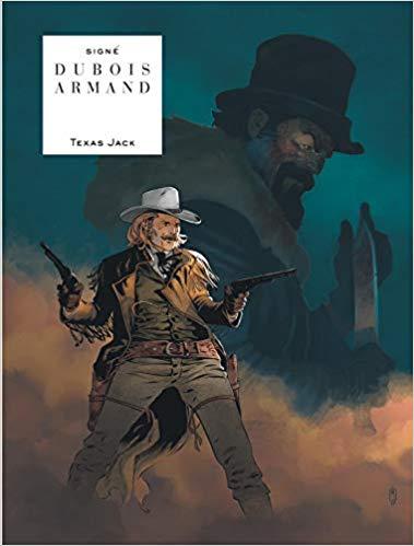 Le monde du western - Page 19 Texas-10