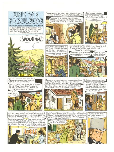Dédié à Tibet - Page 2 Tibetb12