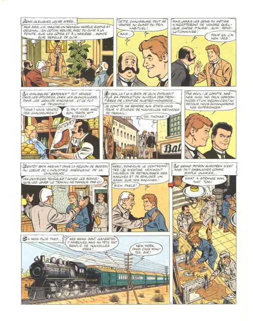 Dédié à Tibet - Page 2 Tibetb13
